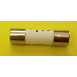 CERAMIC FUSE    10x38    12A.