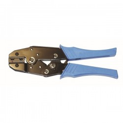 RATCHET CRIMPING TOOL FOR...