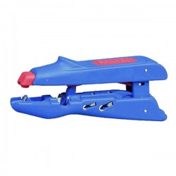 STRIPPING/CRIMPING TOOL