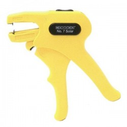 STRIPPING TOOL FOR SOLAR...