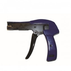 HAND TOOL FOR CABLE TIES...